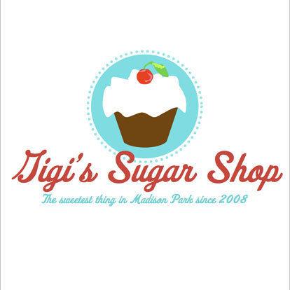 Sugarshop y4b7az