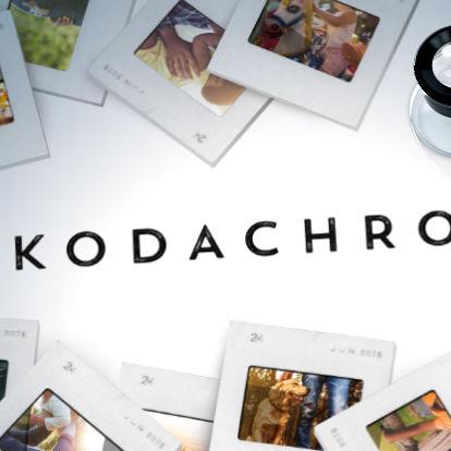 Kodachrome 750x414 rwcftr
