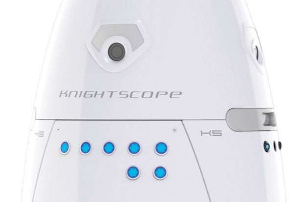 0118 icehouse k5 knightscope jrve40