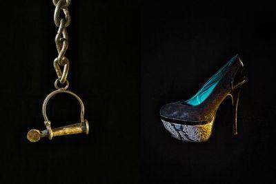 0215 sex trafficking photo essay shackles e7vbhp