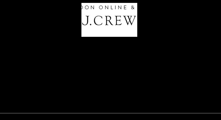 Jcrew vchj28