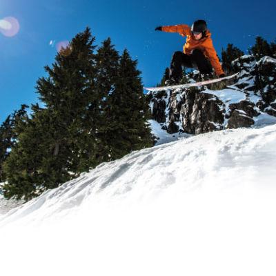 1013 day trips snow days ktohjt