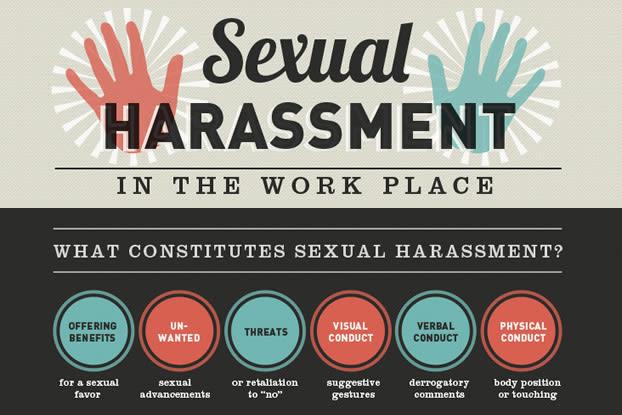 Sexualharassment d3vd1u