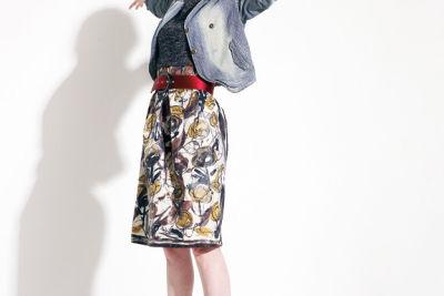 Krista kelly seattle style xcwygi
