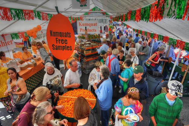 Kumquatfestival  1best k3ffg9