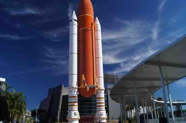 Rocketspacecoast625x416 x3mnri