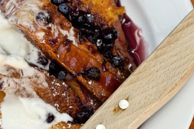 Interurban french toast fyv0hc