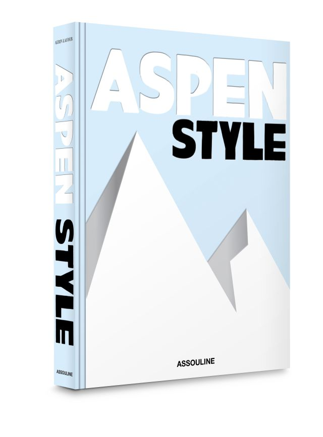 Aa aspen style book cover ym8qz9
