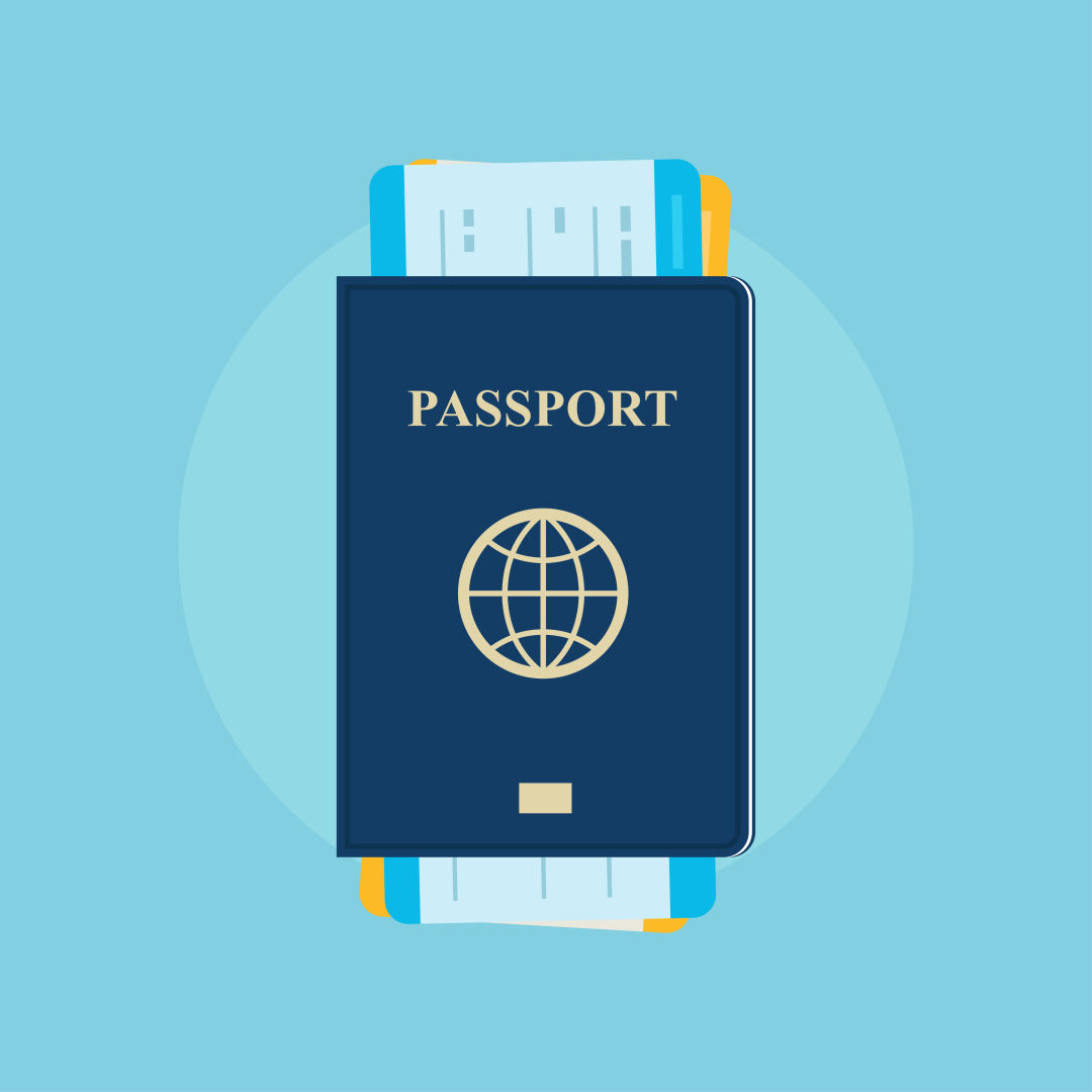 The Manatee County Clerk of the Circuit Court and Comptroller will be open for a special passport event on Nov. 21.