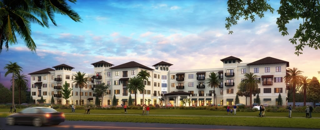 Grand Living At Lakewood Ranch Pzpdm0