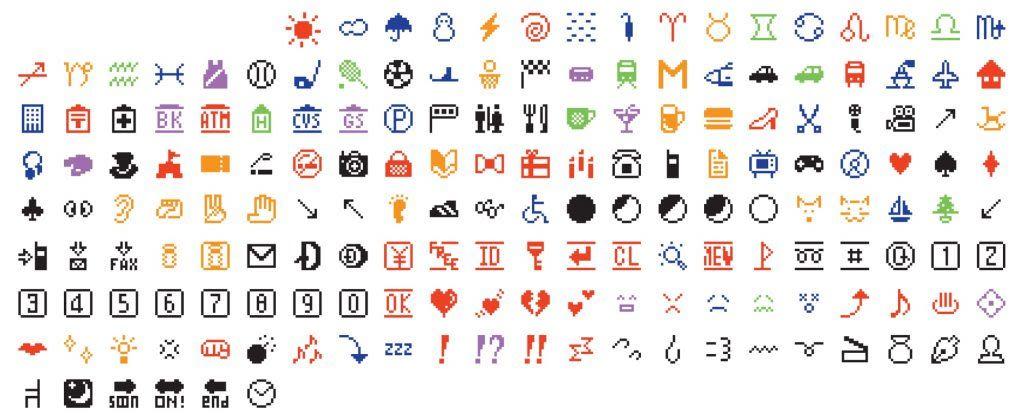 Emojis 1024x417 xasgux
