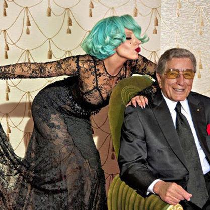 Gaga tonybennett l8hnrf