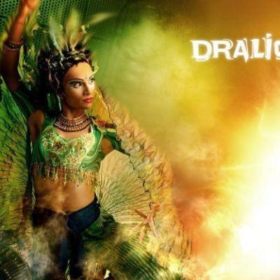 Cirque du soleil dralion1 y9rurg