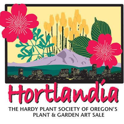 Hortlandialogo logo2012 web qza7vd