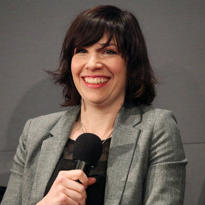 Carrie brownstein apple store soho presents plcizjeiu7xl nhn322