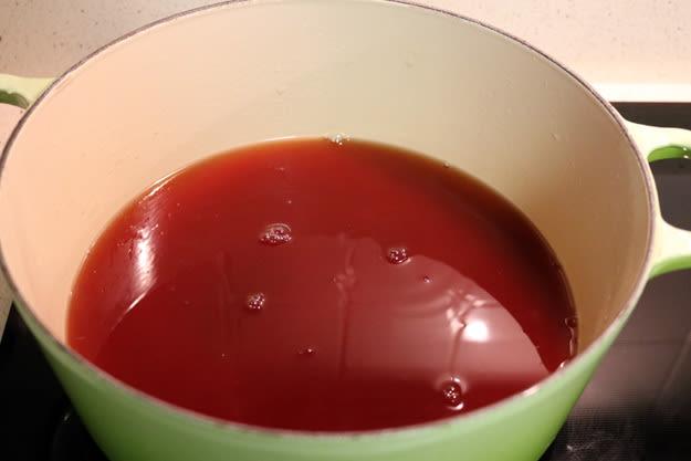 Sauce625x416 phvvs7
