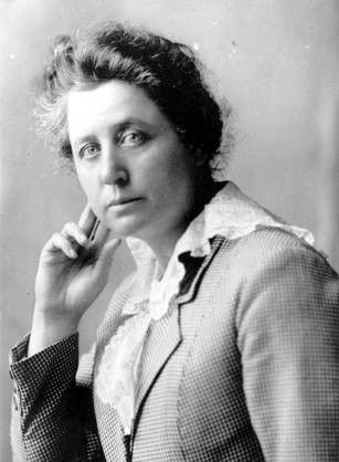 Marie equi  1872 1952  wikimedia commons no author nco5ti