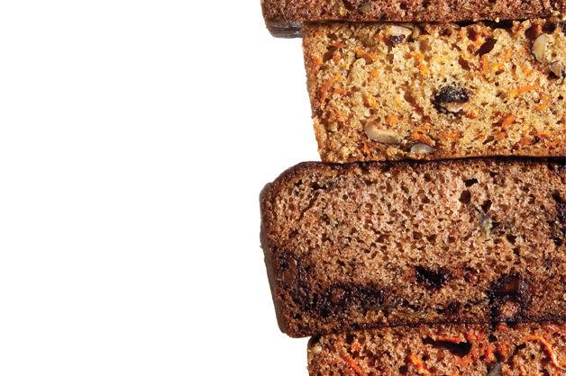 Breadfinal n92p1t