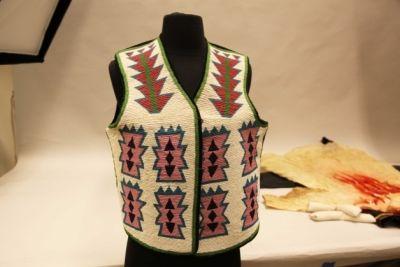 Native american burke museum rctlmz