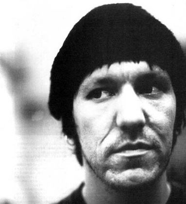 Elliott smith2 akuxae