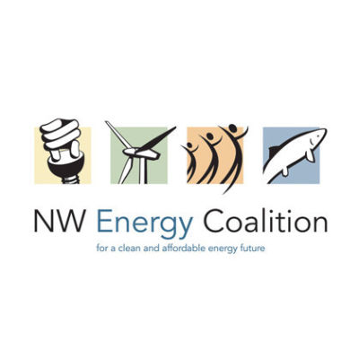 Northwest energy coalition 450x420 rrhgq9