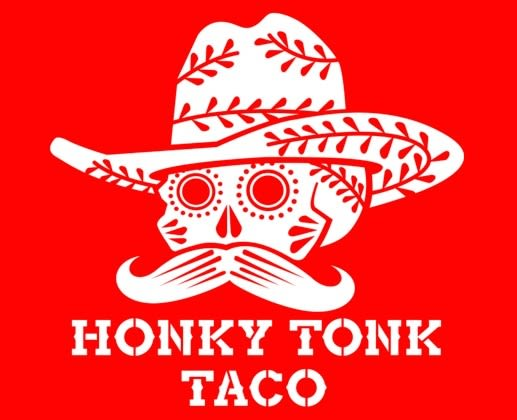 Honky tonk j7tdhk