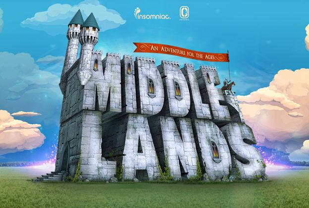 Middlelands 2017 1000x420 lzqzr3