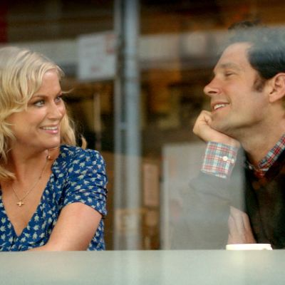 Siff 2014 they came together b3ntbx