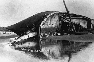 Potrimpos shipwreck 1 f1cl8h