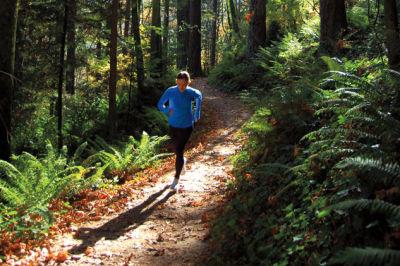 Forest park wildwood trail ia4cs9