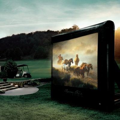 Photo2 open air cinema www.openaircinema.us piakzr