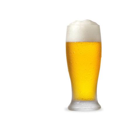 Beer pint cibfx3