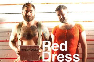 5 13 red dress01 nw8u0d
