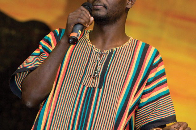 0109 039 snaps africa 4 x8scwd