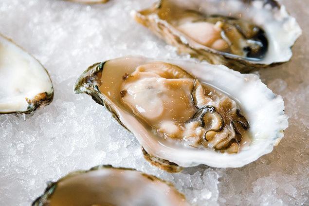 0712 pg161 savor oyster ypzrmk