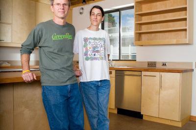 0810 048 mud greenhouse xydtsz