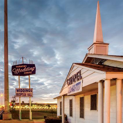 0314 icehouse wedding chapel m9kldg