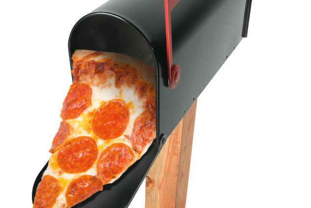 0803 pg037 mud pizza vn89tv