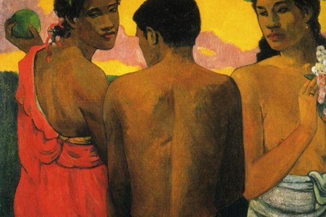 Gauguin2 jy40er