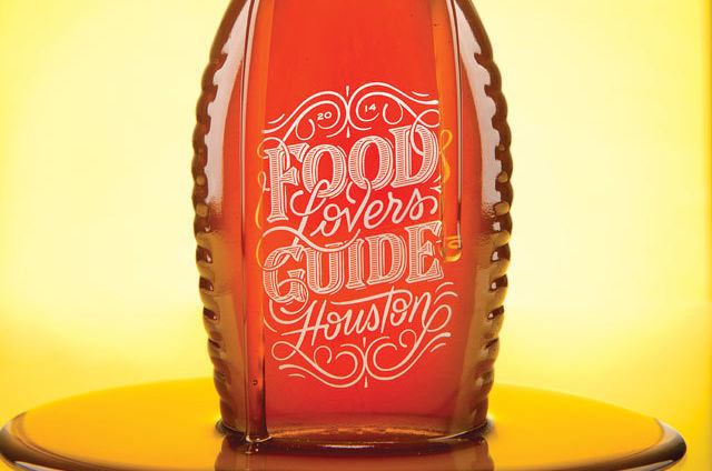 0314 food lovers guide cover wl5q9g