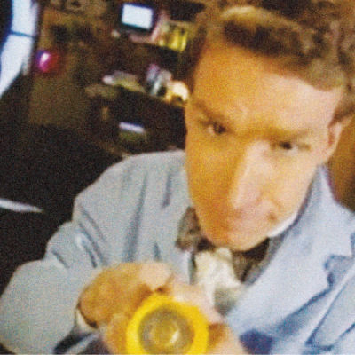 0613 almost live bill nye wshby8