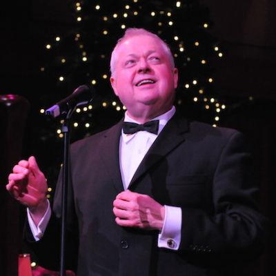Dennis coleman men s chorus mfm6vm