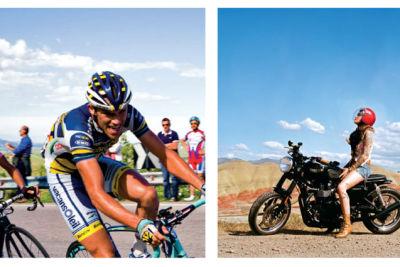 0813 0813 bike portraits srafri
