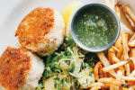 Thumbnail for - Seattle's Best Seafood