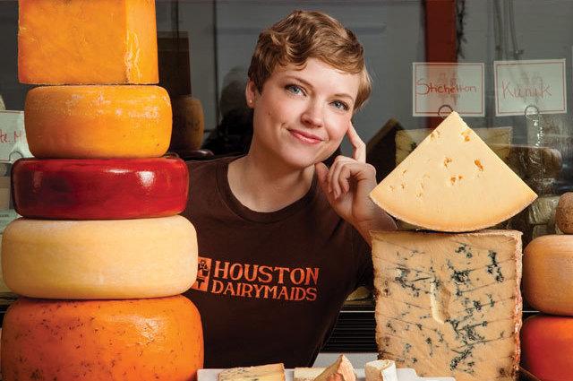 0314 food lovers guide cheese dairymaids sa2wur