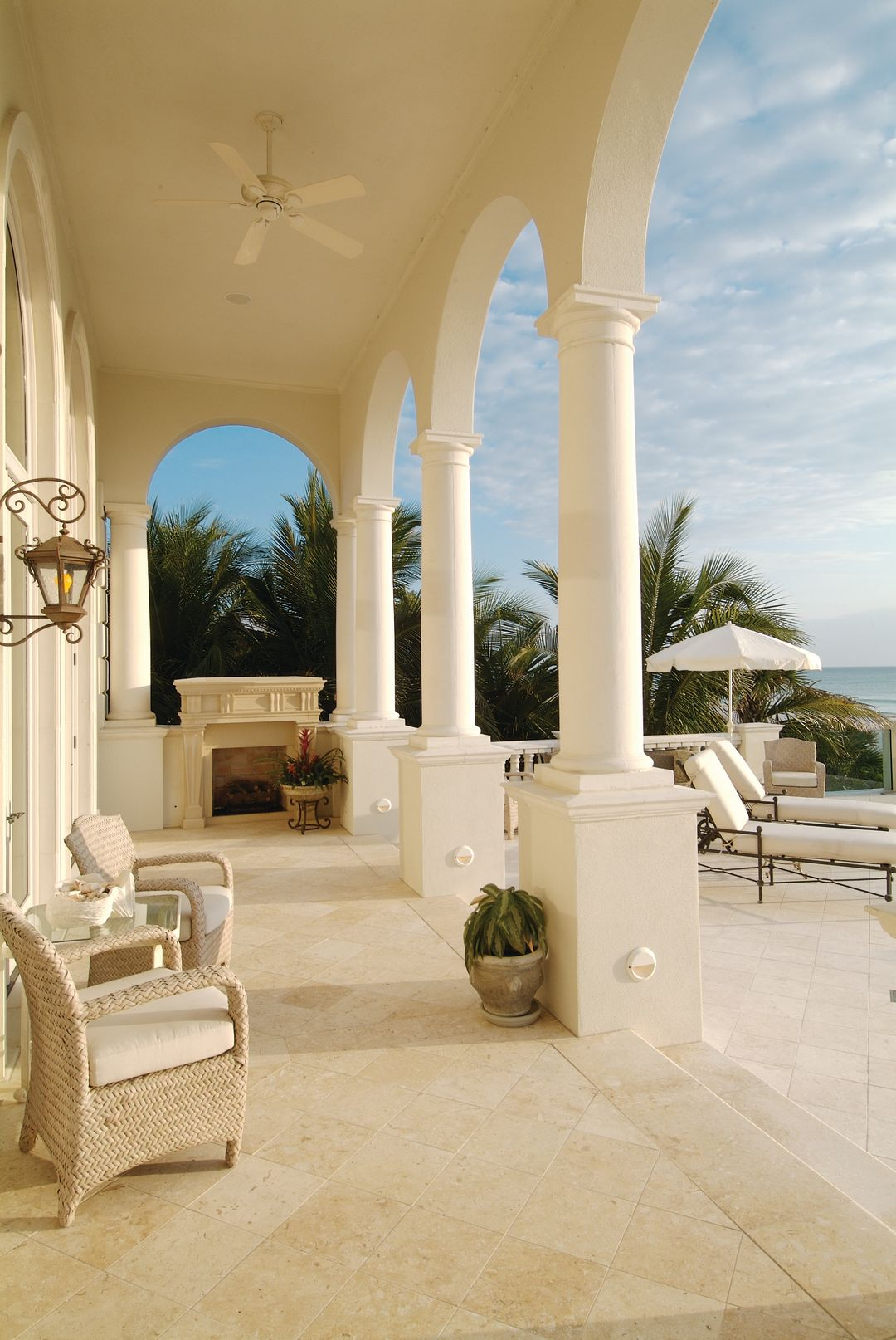 the 20 most expensive homes in sarasota sarasota magazine