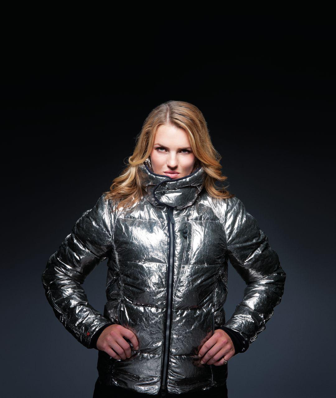 Pcwi 14 fashion abby hughes hlw85d