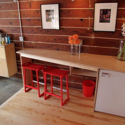 Kuza kitchen nrwn75
