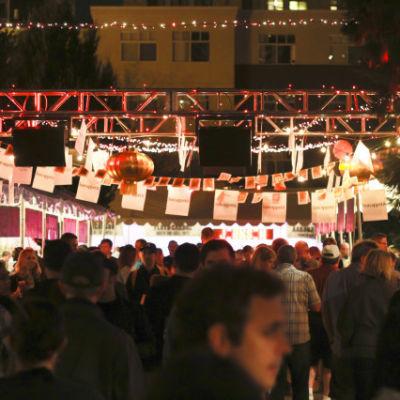 9 13 feast portland night market 4 pvxlj4 vbvgnh