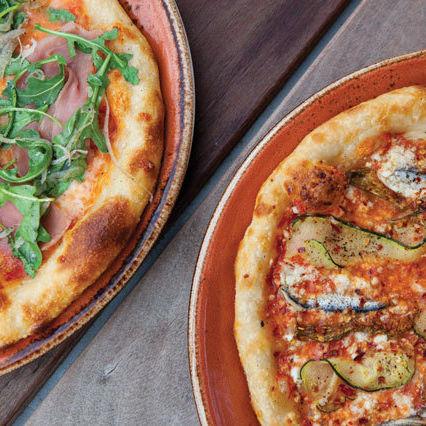 0714 table osteria mazzantini pizzas rh6zi5 f4hzql